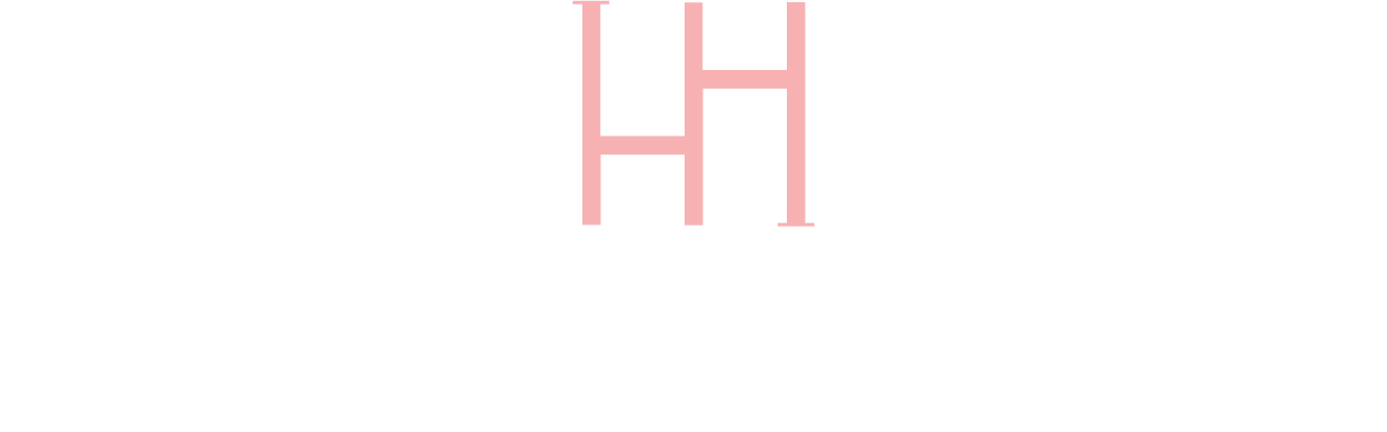 Hush & Hush - Deutschland